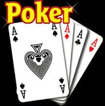 agen poker on-line indonesia terpercaya