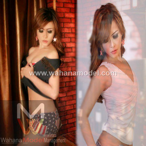 Anastasia Bella. Model bandung. 27 years. Height/weight: 162 cm/ 48 kg. Waist: 28. Bust: 32(asia). Hair: brown. Eyes: brown. Shoes: 37. Notes: professional model and experiences for photoshoot model, both in indonesia and europe. #Model #modelp