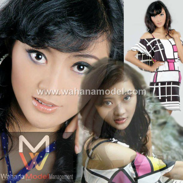 Laura nanda. Model yogyakarta. 22years old. Height/weight: 165 cm/49kg. Waist: 29(asia). Bust: 34(asia). Hair: black .eyes : black. Notes: experiences with fashion modelling in yogyakarta, indonesia. #Model #instalike #indonesianmodel