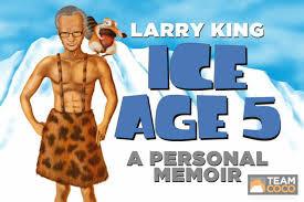 Sekuel terbaru Ice Age telah menentukan jadwal rilisnya di bioskop Amerika Serikat. Pihak Fox telah mengkonfirmasi kalau petualangan Manny si Mammoth beserta kawan-kawannya bakal berlanjut di tanggal 15 Juli 2016.