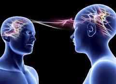 Telepati ternyata bisa dilakukan oleh semua orang sedikit saja telepati adalah kemampuan untuk mengubah pikiran orang dari jarak jauh, dapat dipelajari dengan mudah klik link ini http://adf.ly/ni6sO tunggu lima detik skip ad baca artikelnya