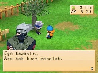 5381d2e4478e4_5381d2e448621 moon konoha indonesia,Harvest Moon Meme