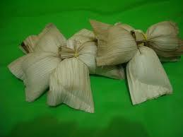 Mengenal pudak, kuliner khas Gresik http://www.papusia.com/watchreview11-Pudak