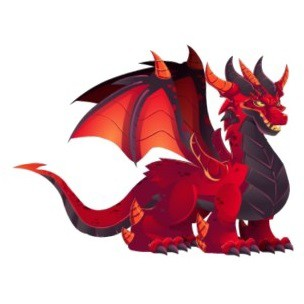 DEEP RED DRAGON IN DRAGON CITY Info http://salmanbloger.blogspot.com/2014/05/how-to-breed-deep-dragon-in-dragon-city.html How To Get With Breeding http://salmanbloger.blogspot.com/2014/05/how-to-breed-deep-dragon-in-dragon-city_22.html