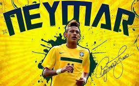 6 Fakta Unik Tentang Neymar Jr