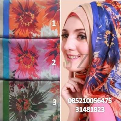 Kerudung Zoya terbaru 2014, zoya jilbab online, kerudung zoya edisi lebaran 2014, jilbab cantik zoya, jilbab modis.