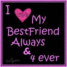 siapa disini punya sahabatt..??? kalian pilih bestfriend atw boyfriend..???