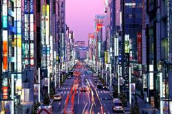 Tokyo Pernah Menjadi Ibukota Indonesia, Loh! (Part 2)