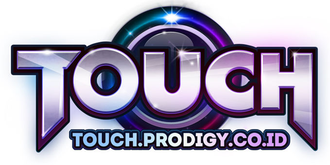 Just Another 3D Casual Dance Musical Game Online with K-Pop Hits ! More Info and Event click > http://touch.prodigy.co.id/ #gameonline #Kpop Fanpage Official https://www.facebook.com/TouchProdigy