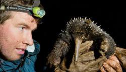 Zoological Society of London kembali meluncurkan daftar EDGE (Evolutionarily Distinct, Globally Endangered) 2010, setelah terakhir update pada tahun 2007 lalu. Baca Selengkapnya..................... http://www.lihat.co.id/2012/12/14-jenis-hewan-mamalia-yang-paling.html