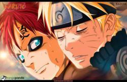 Baca Manga Komik Naruto 681 Bahasa Indonesia Online Terbaru