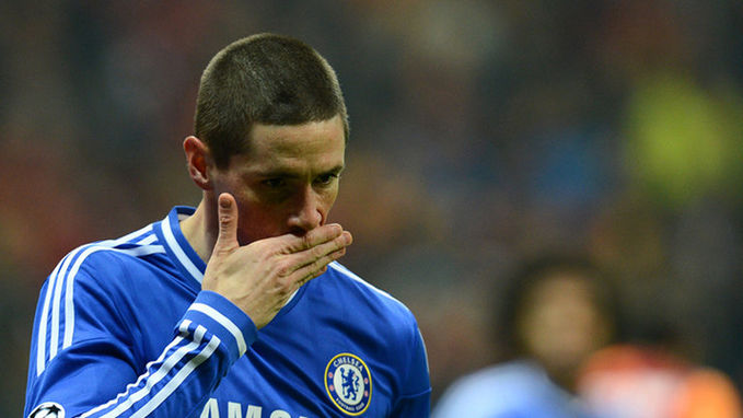 Striker Chelsea Fernando Torres menegaskan ia akan menyambut kedatangan Spanyol rekan setimnya Diego Costa di Stamford Bridge. Costa, 25, diatur untuk transfer £ 32m dari Atletico Madrid, bergabung dengan sesama petenis Spanyol Cesc Fabregas
