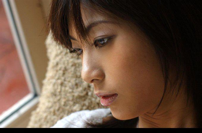 Look me guys :D Im very cute and beautiful Download Lagu Terbaru dan Lengkap http:.//hotlagu.com