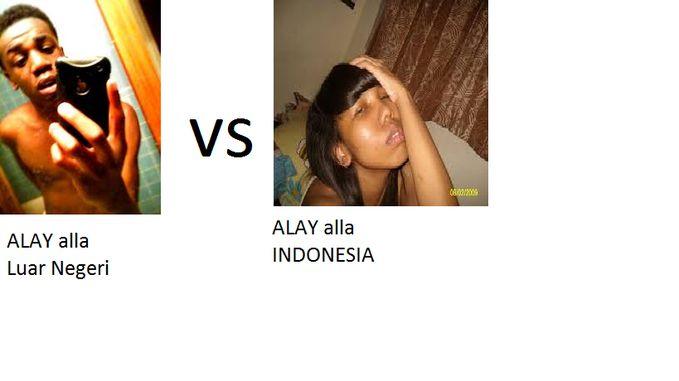 mana yang menag indonesia atau luar negeri IND=wow LNG=com