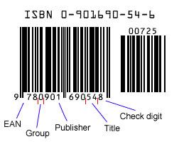Barcode termasuk dalam unit masukan yang berfungsi untuk membaca suatu kode yang berbentuk kotak-kotak atau garis-garis tebal vertical yang kemudian diterjemahkan dalam bentuk angka-angka.
