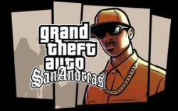 Cara Memasang Mod di GTA San Andreas