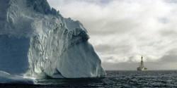 Inilah Tempat terdingin di dunia, suhunya -93,2 derajat celcius !