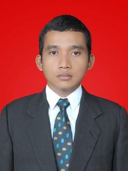 Image Result For Takbir Idul Fitri