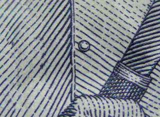 Tahukah anda,,,bahwa di uang seribuan yang bergambar Kapitan Pattimura pada salah satu kancingnya terdapat smiley tersenyum?