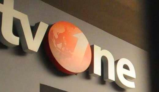KPI Nilai TvOne & MetroTV Sudah Tak Layak Disebut TV Berita - Komisi Penyiaran Indonesia (KPI) telah dua kali memberi sanksi teguran tertulis pada tvOne dan MetroTV atas ketidaknetralan mereka selama proses pemilu. KPI juga telah memanggil Pem