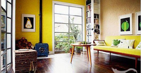 Desain interior rumah yang bisa jadi pilihan anda :) http://goo.gl/ktYFre
