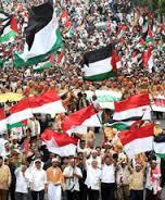 Jika Israel Menyerang Indonesia
