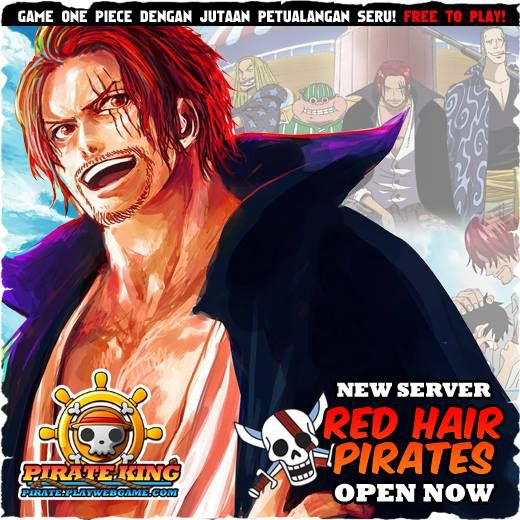 Pirate King , login http://pirate.playwebgame.com/ Game web-based lomik ONE PIECE | No install | No download | Register http://pirate.playwebgame.com/register.php