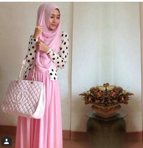 baju muslim wanita murah bahan bagus harga reseller kunjungi www.nadhirashop.com