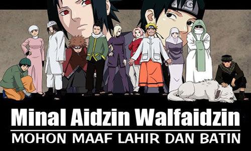 Selamat Hari Raya Idul Fitri Naruto Version.jpg
