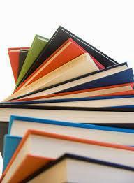Contoh Kata Pengantar laporan kertas diperlukan dalam pembuatan kertas atau bekerja Ilmiah baik. Sebuah contoh dapat memberikan gambaran bagaimana membuat kata pengantar yang baik dan benar. Jika Anda sedang mencari cara untuk membuat kata peng