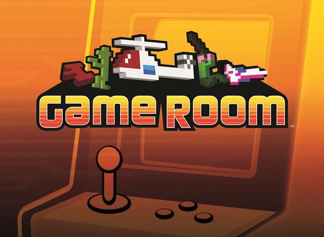 Pusing cari tempat download game gratis ? Ini dia game gratis yang bisa di download dari mana saja kapan saja. Hanya download game gratis, segera buktikan http://www.gratisdownloadgame23.com/