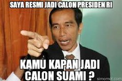 hahahahhahahahaha