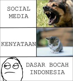 bocah indonesia!!!
