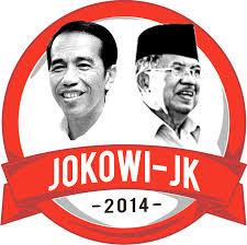 Sobat Pulsk, insya Allah kita akan punya pemimpin baru, semoga dengan adanya pergantian kepemimpinan mulai dari presiden dan wakilnya beserta menteri dan juga anggota legeslatif bisa membuat Indonesia lebih baik. Jangan ragu mengambil keputusan