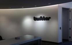 Twitter Kedepannya Akan Membuka Kantor Cabang di Jakarta