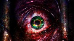 Akhirnya....Serial Resident Evil: Revelations 2 Diumumkan