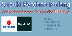Suzuki Malang Ertiga All new dengan berbagai macam aksesoris termasuk yang sport patut menjadi referensi terbaru untuk anda.Suzuki Malang Dealer sedia berbagai macam mobil Suzuki keluaran terbaru dan juga mobil bekas.