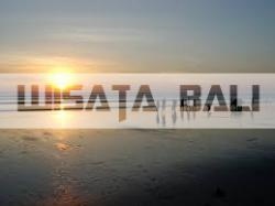 wisata yang harus anda kunjungisaat ke Bali