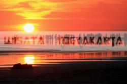 wisata di yogyakrta yang paling populer saat ini