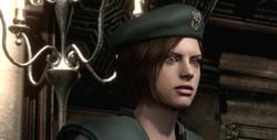 Game Evil HD Akan Mendapatkan Edisi Spesial Khusus Untuk Region Jepang Dan Asia....
