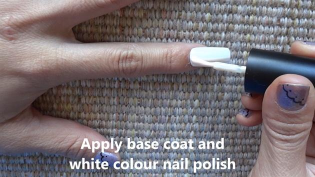 easy-nail-art-design-tutorial-step-by-step/