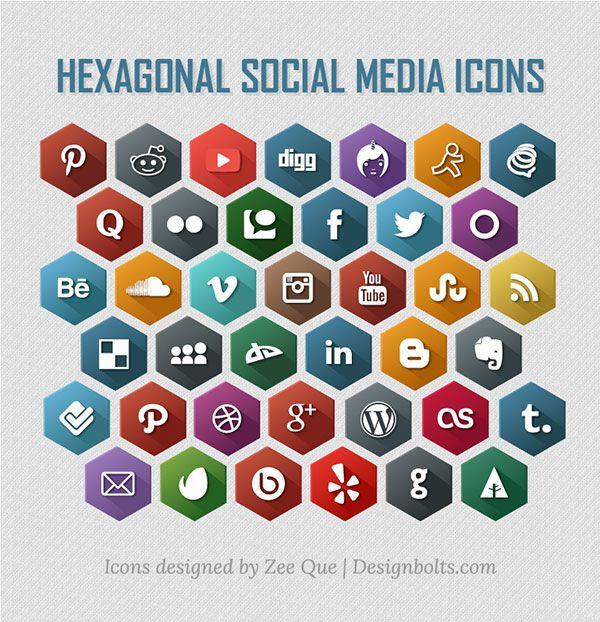 Membuat Widget Sosial Media di Blogger. Info lebih jelasnya mampir http://www.posdesain.com/2014/09/membuat-widget-sosial-media-di-blogger.html Jangan lupa klik wow nya...!