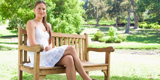 Membaca Karakter Seorang Wanita Melalui Posisi Duduk http://sijorang.blogspot.com/2014/09/membaca-karakter-seorang-wanita-melalui.html