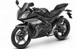 Yamaha YZF-R15 : Fitur, Specs dan Harga