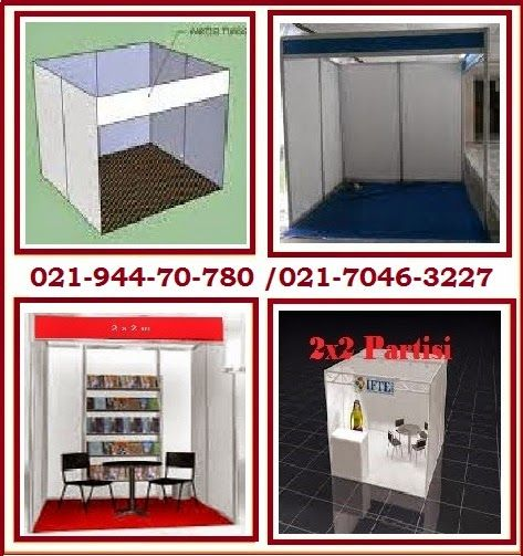 Kami GN.Exhibition Stand,Partisi R8,Panel Photo Untuk keperluan Acara anda . HUB:(021) 9447078