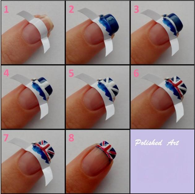 nail-art-simple-tutorial-step-by-step/