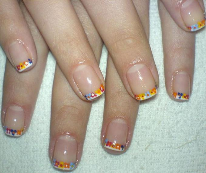 easy-short-nail-art-designs/