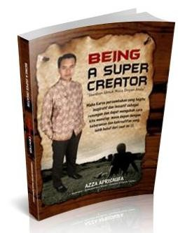 Pdf buku best seller