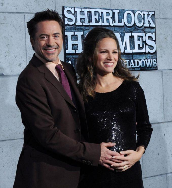 Sherlock Holmes 3 (2016) Sinopsis: Film akan berpusat kepada Holmes, Watson, dan musuh mereka yakni profesor Moriarty Bintang: Robert Downey Jr. dan Jude Law Sumber: http://movie.co.id/sherlock-holmes-3/