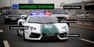 inilah ariti dari dubai police cars..Mempercepat pengendara tidak akan berteriak menangkap saya jika Anda bisa di kepolisian Dubai lagi setelah pejabat mulai berkeliling di armada mobil-mobil super 190mph. Wow ya